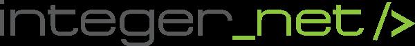 integer_net logo
