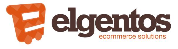 Elgentos logo