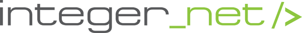 integer_net logo